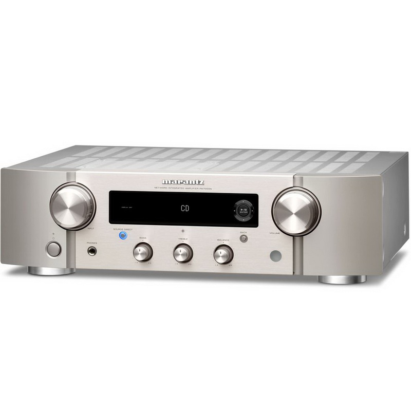 Marantz PM7000N Gold
