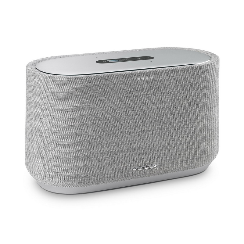 Аудиосистема Harman/Kardon Citation 300 Grey