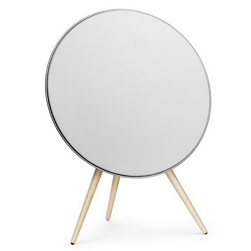 Аудиосистема Bang & Olufsen BeoPlay A9 White