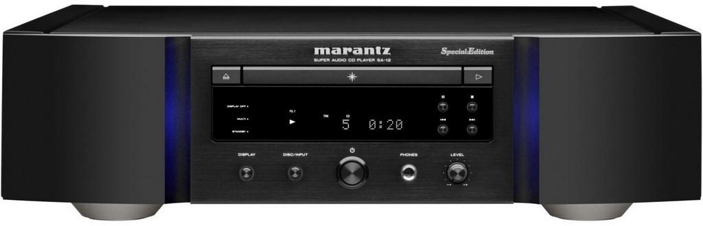 Marantz-12-Series-Special-Edition-Models-SA12.jpg
