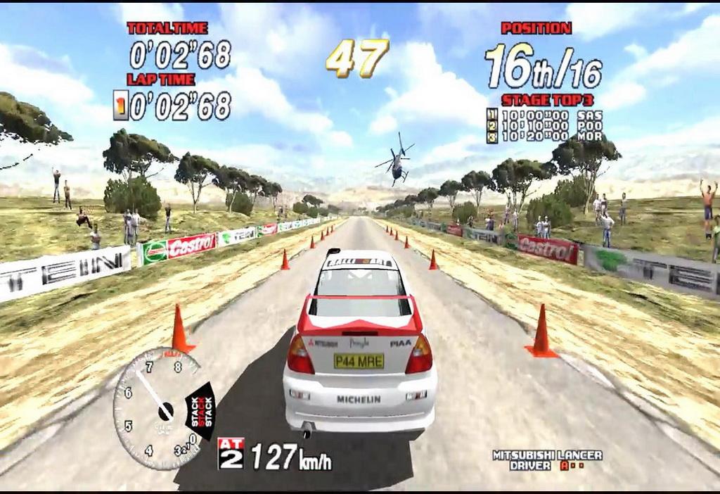 Sega-Dreamcast sega rally.jpg