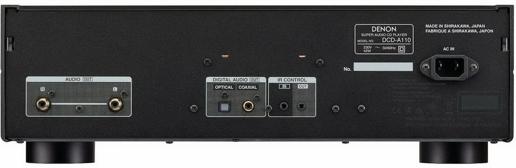DCD-A110 4r.jpg