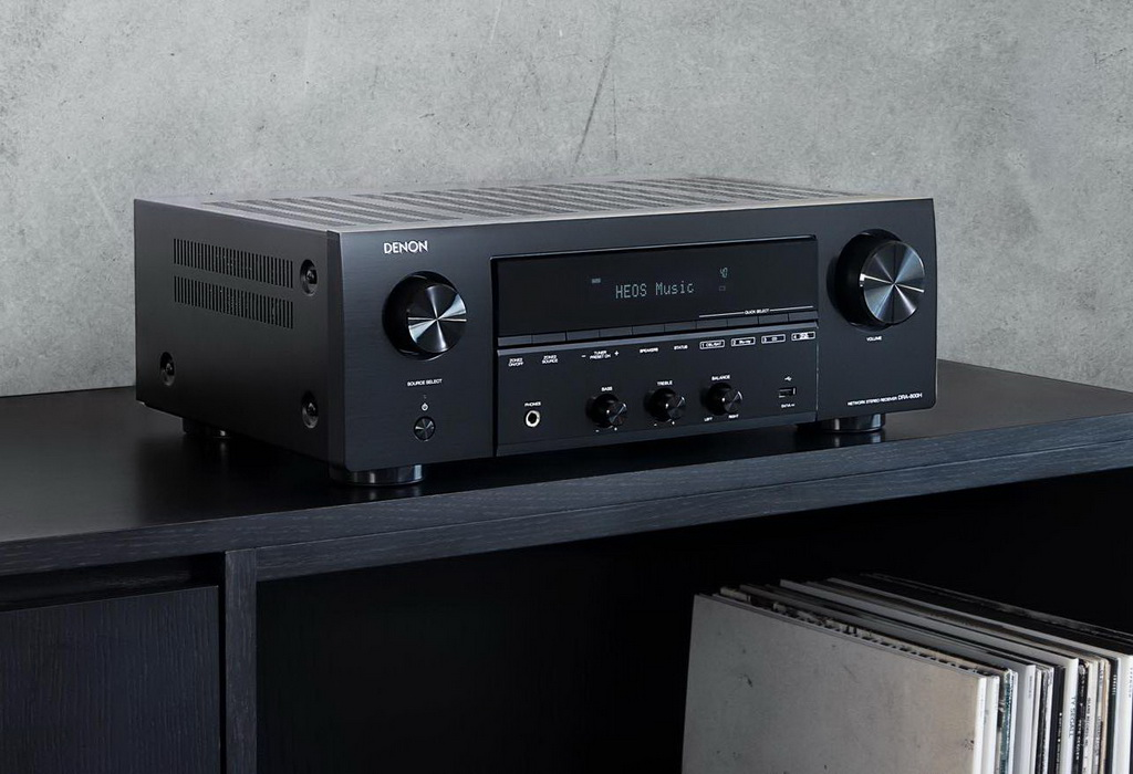 1563606289_review-denon-dra-800h-av-receiver-with-two-channels.jpg