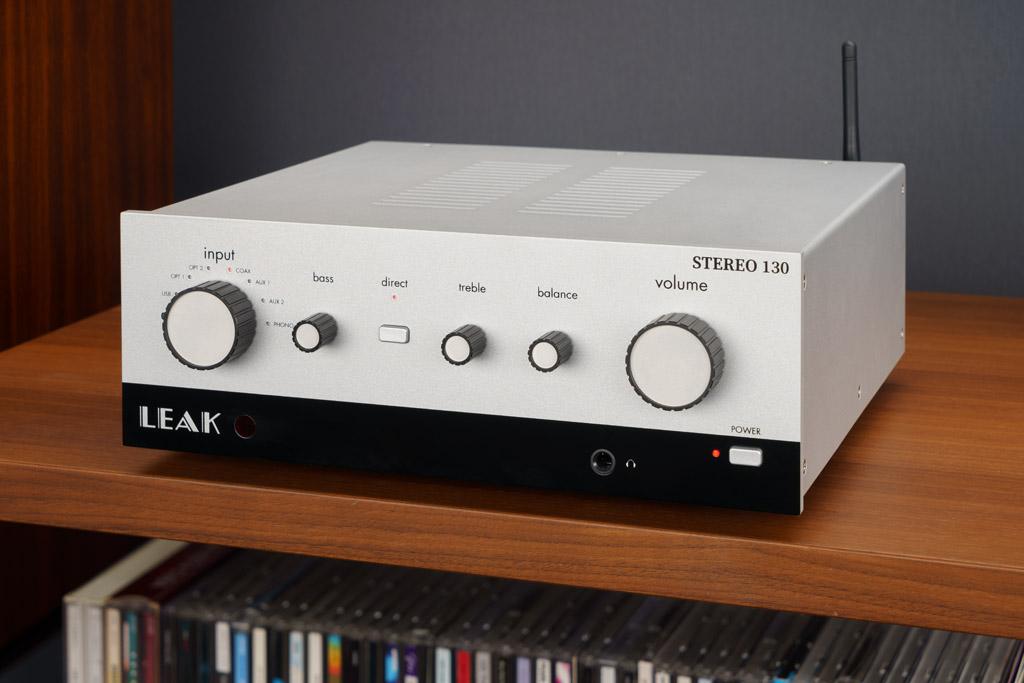 Leak-Stereo-130-3.jpg