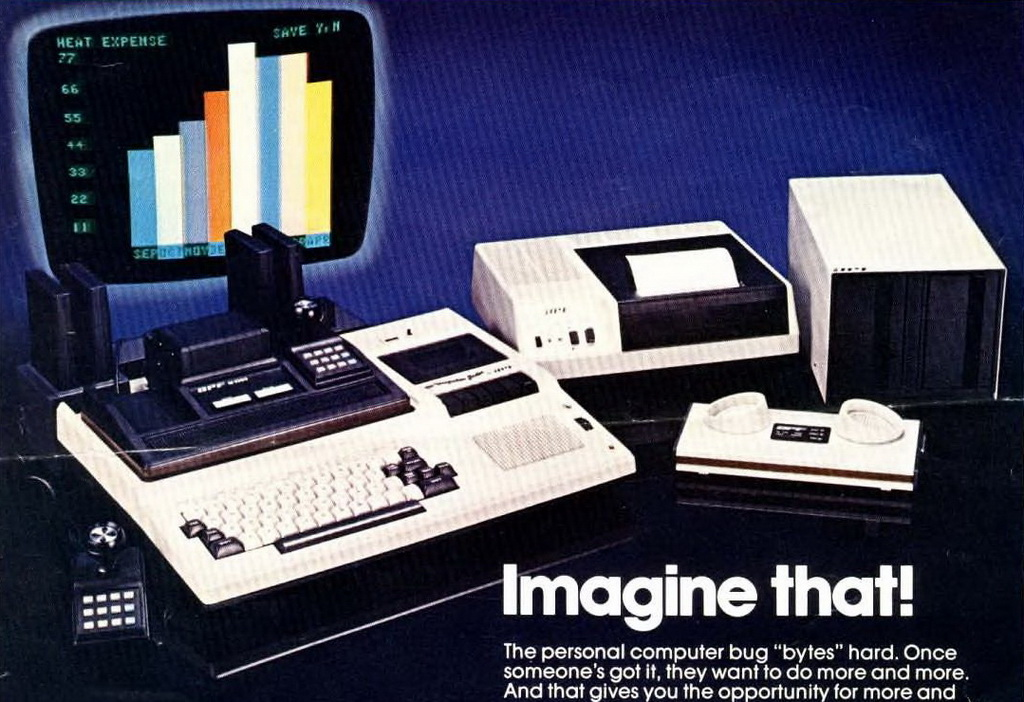 APF_Imagination_Machine_1980_APF_Electronics_0000.jpg