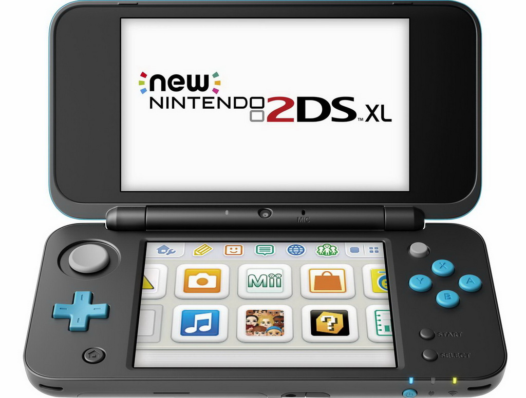 New_Nintendo_2DS_XL_-_Hardware_020.jpg