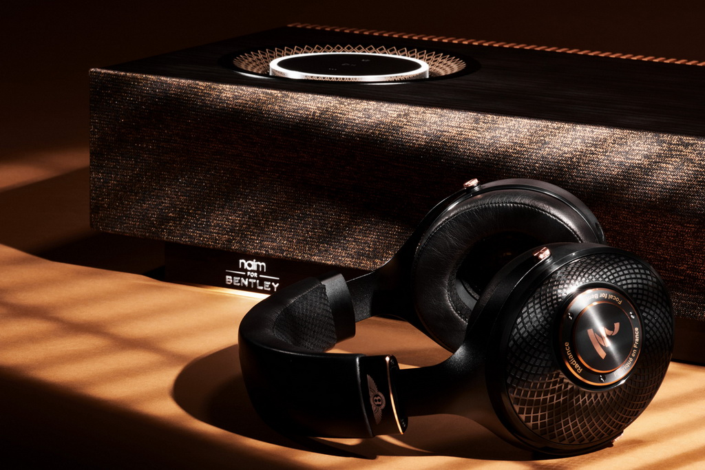 _focal-radiance-and-naim-mu-so-for-bentley-close-up-100857284-large.jpg