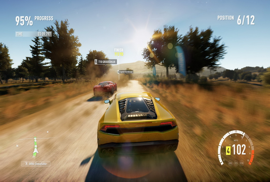 Reviews_HUD_01_ForzaHorizon2.jpg