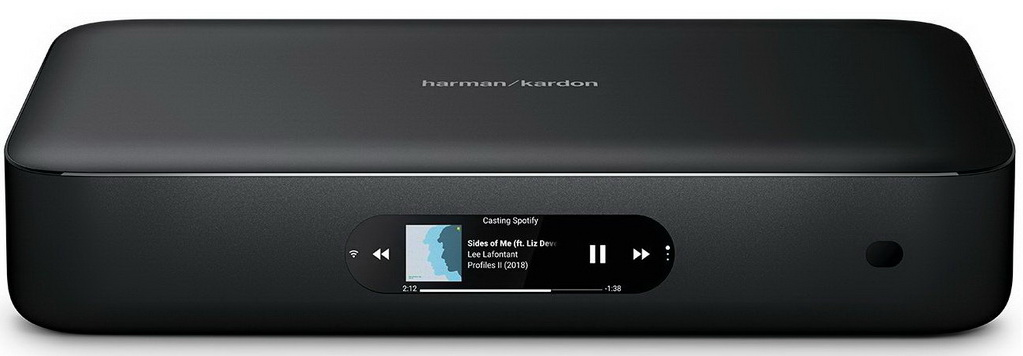 harman kardon citation adapt bl 0qq.jpg