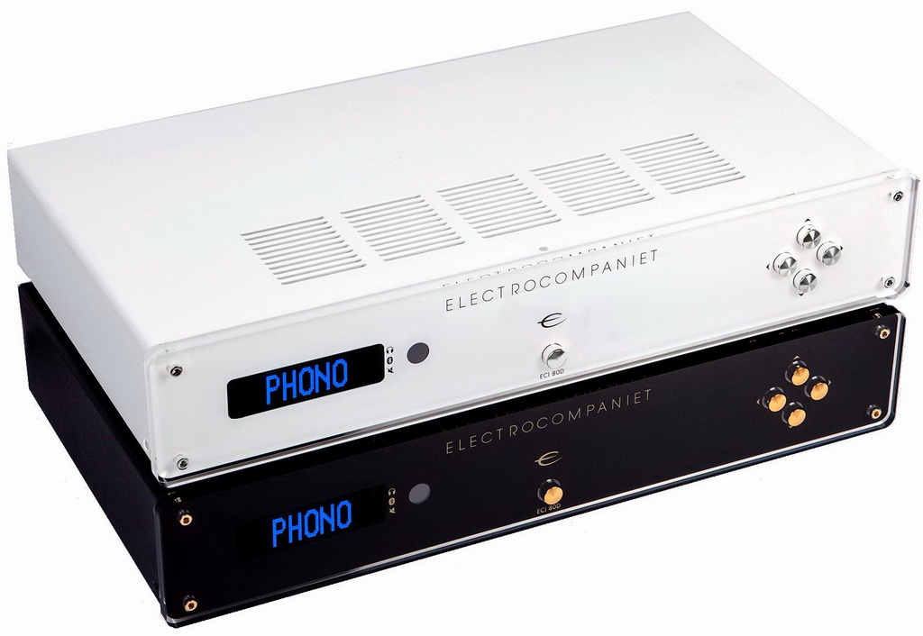 electrocompaniet_eci80d_integrated_amplifier_white_and_black_angle_front_1800x1800.jpg