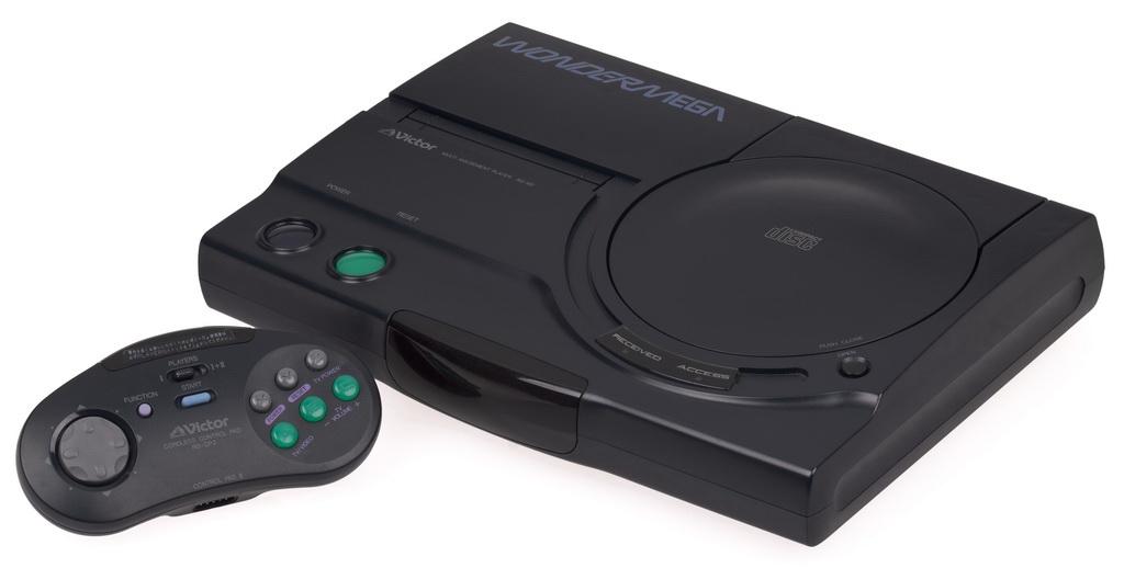 Victor-WonderMega-RG-M2-Console-Set.jpg