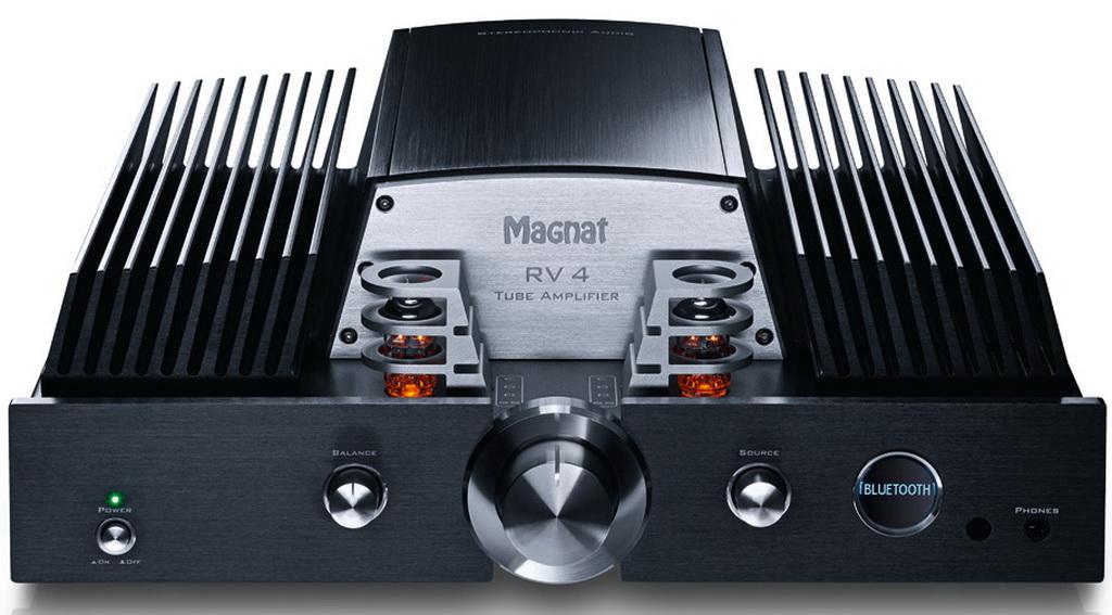Magnat RV 4 0.jpg