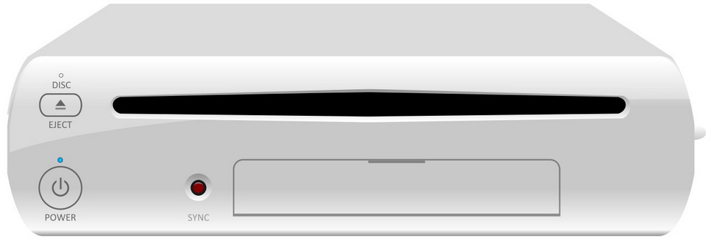 1280px-Wii_U_console_illustration.svg.jpg