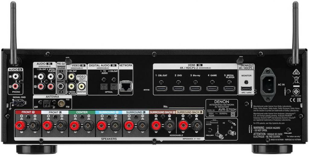 Denon AVR-S750H 2.jpg