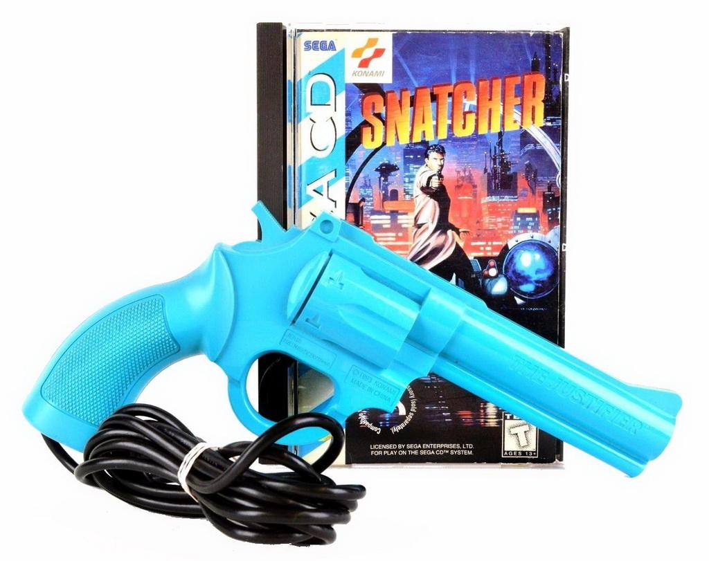 snatcher-sega-cd-gun-included_1_a5c667dcc93083a22b5658ef29921514.jpg