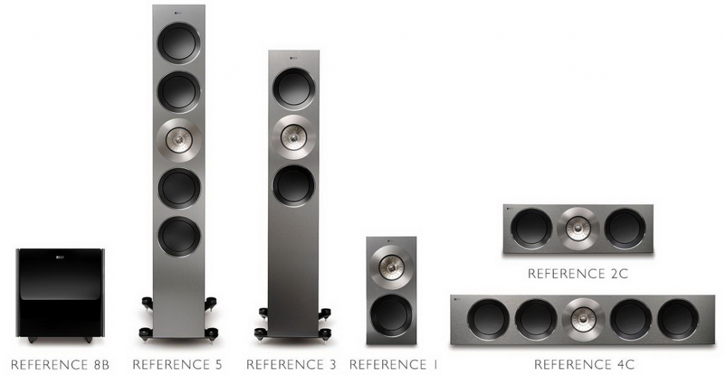 kef-reference-line-family.jpg