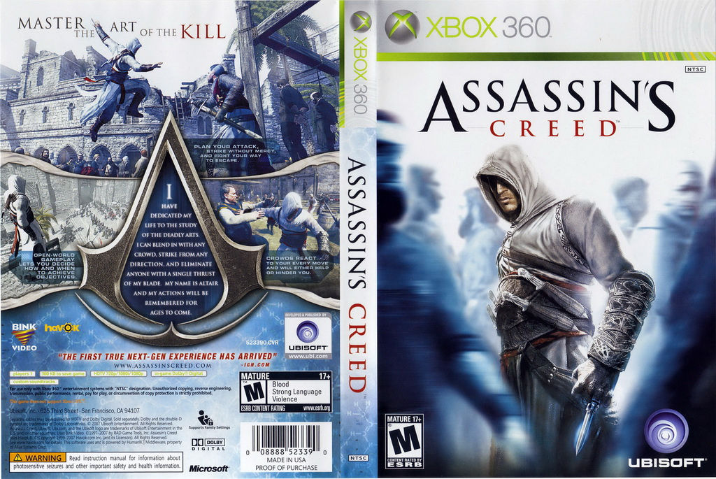Assassin_s_Creed.jpg