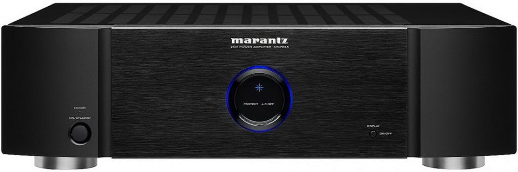marantz mm7025 1.jpg
