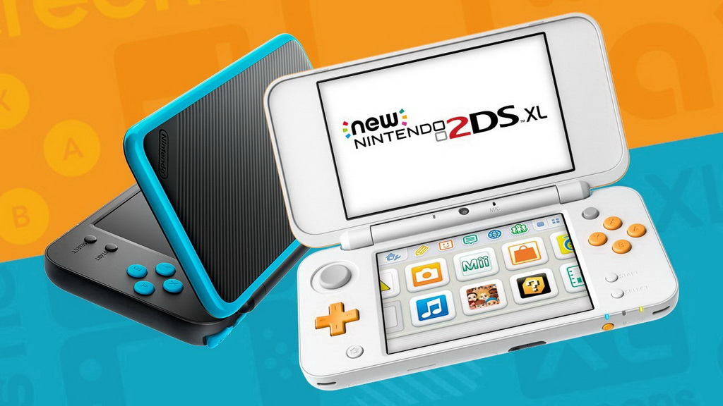 new-nintendo-2ds-xl-review_wfdu.jpg