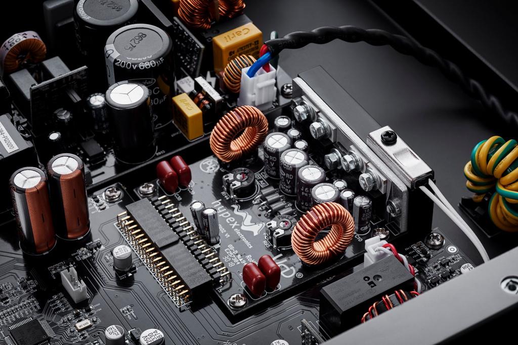 primare_i15_integrated_amplifier_11.jpg