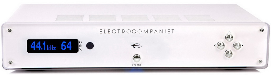 electrocompaniet_eci80d_integrated_amplifier_whiteedition_front_1800x1800.jpg