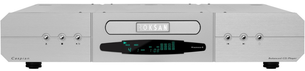 rs_caspian_cd-player_silver_front-1.jpg