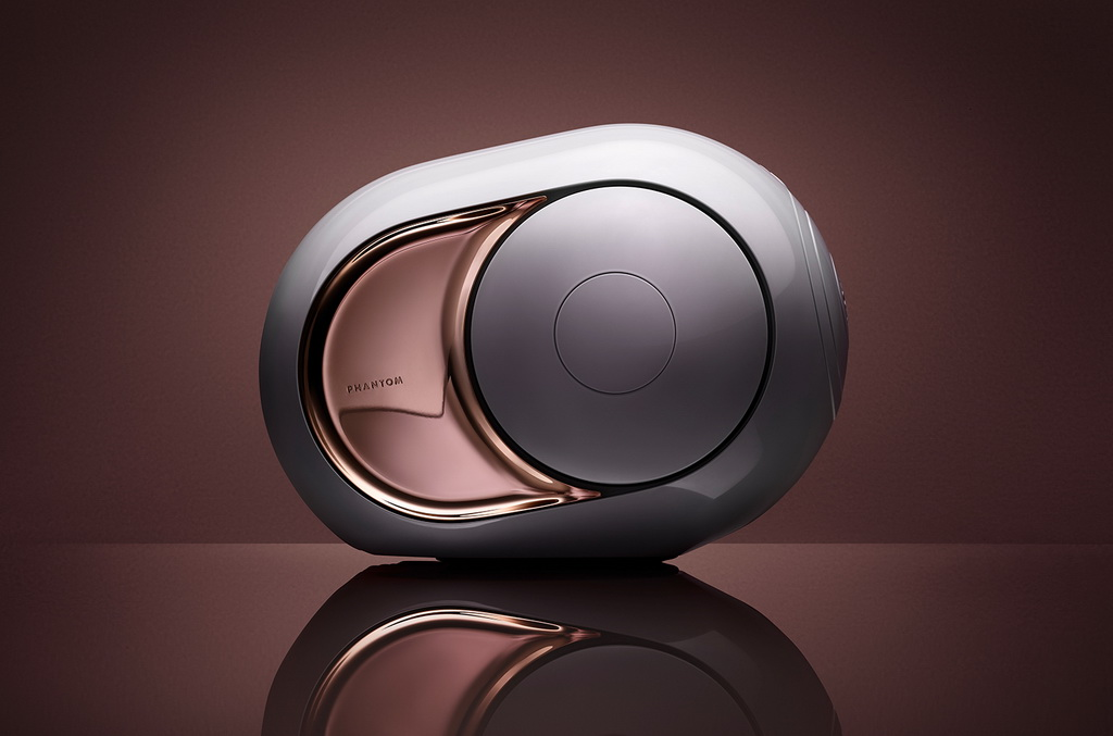 devialet-phantom-gold 0.jpg