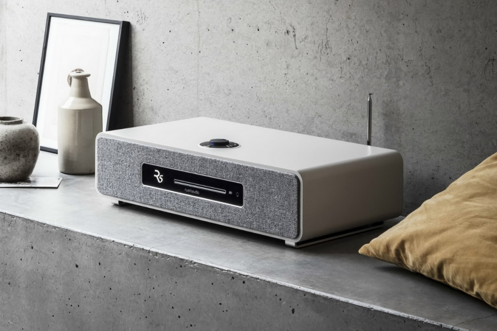 Ruark Audio R5 5.jpg