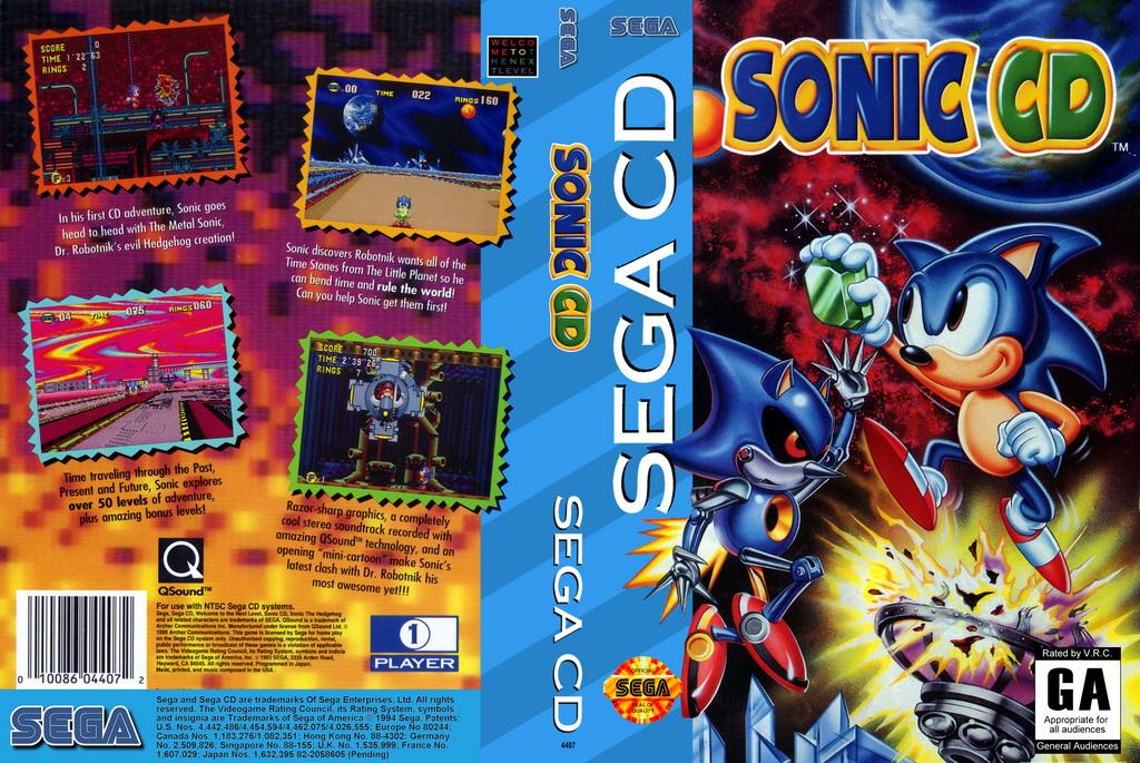 sonic cd.jpg