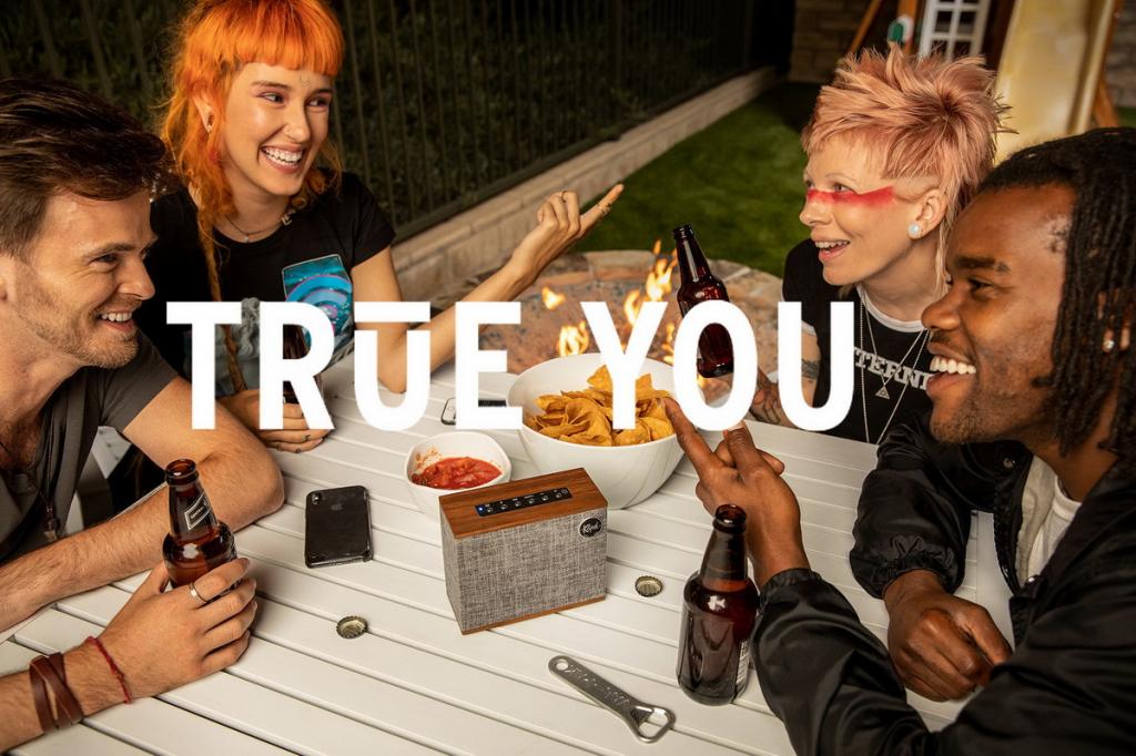 GROOVE-TRUE-YOU (1).jpg