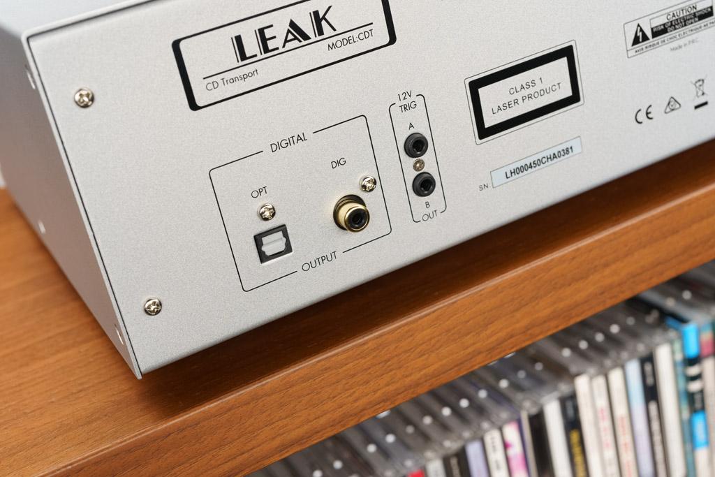 Leak-Stereo-130-12.jpg
