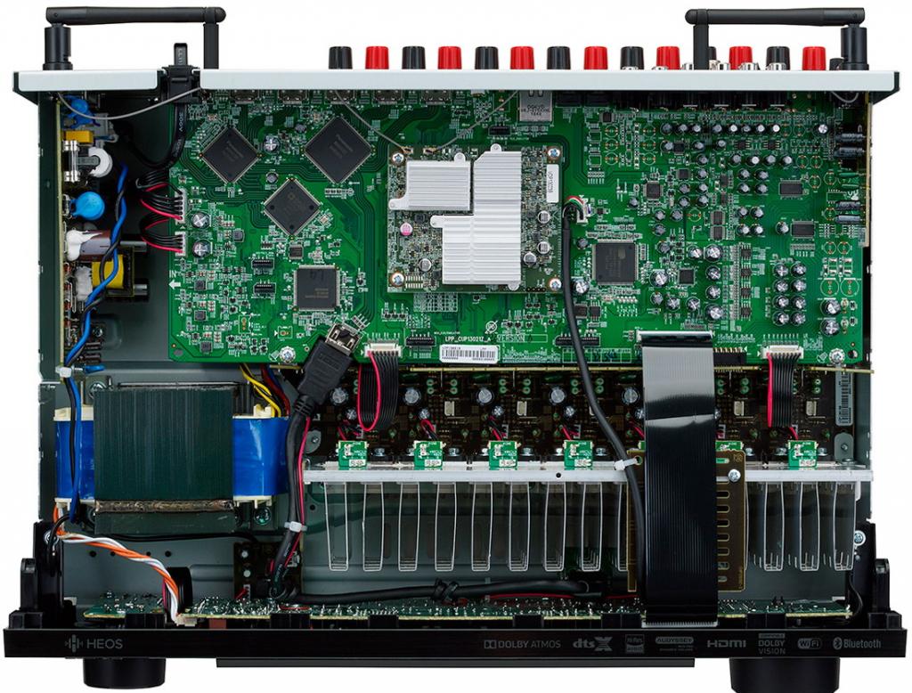 Denon AVR-S750H 3.jpg