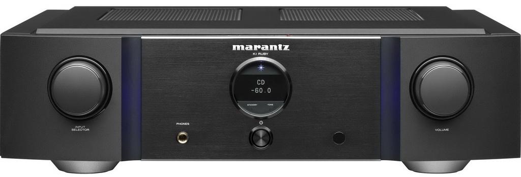 Marantz PM-KI RUBY BL 0.jpg