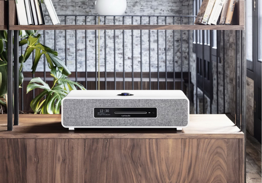 Ruark Audio R5 6.jpg