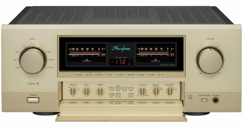 Accuphase E-650.jpg