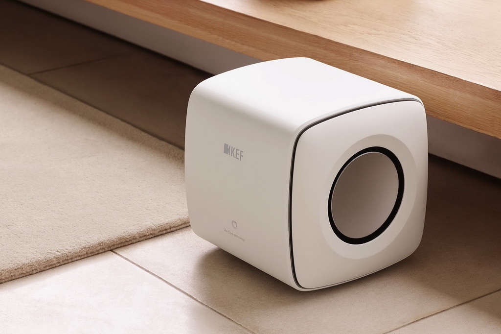 kef-kc62-subwoofer-white.jpg