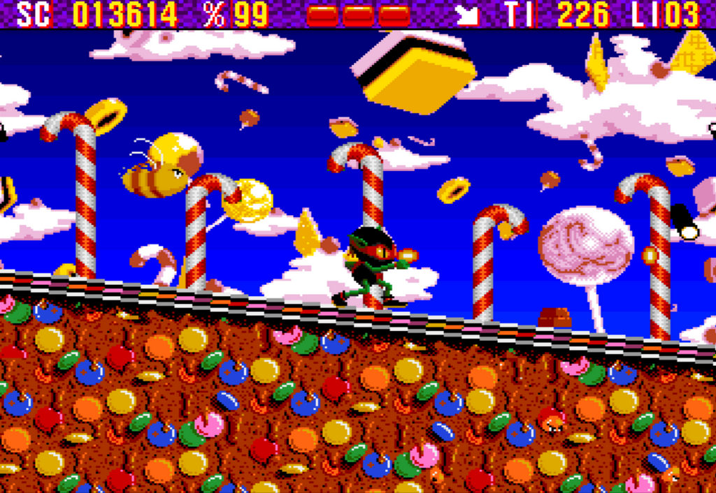 Zool_Amiga_1200_Screenshot.png