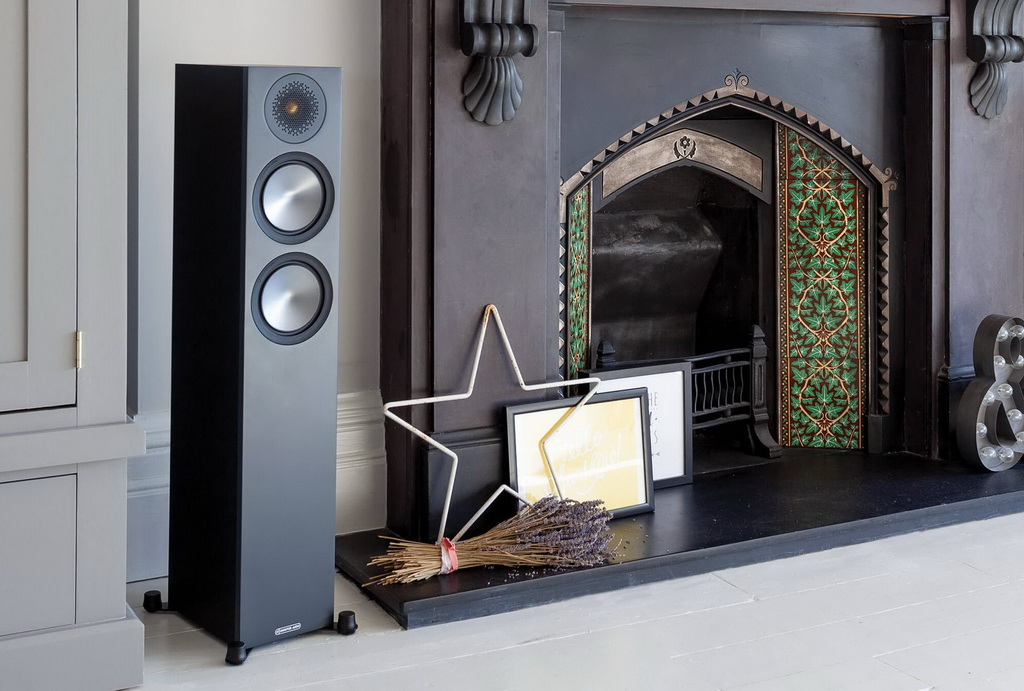 ma_bronze_200_black_fireplace_pair.jpg