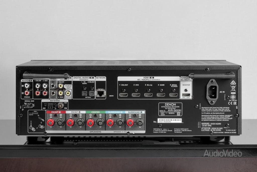 Denon_AVR-S650H-750H-950H_03.jpg