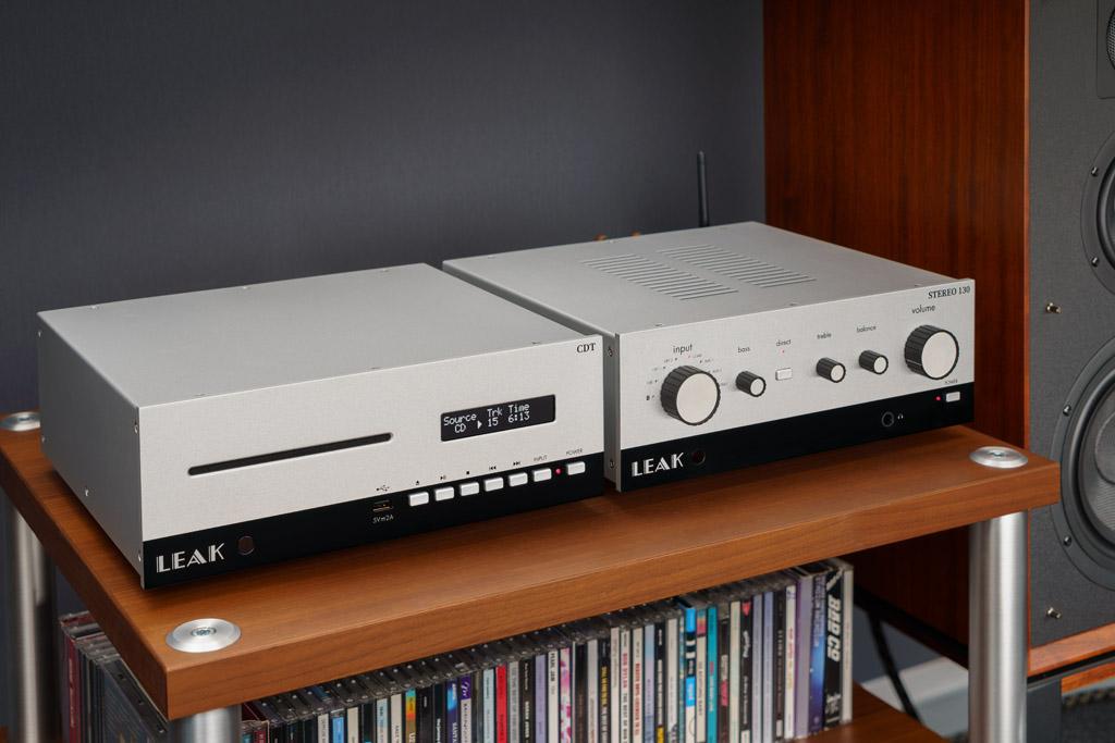 Leak-Stereo-130-1.jpg