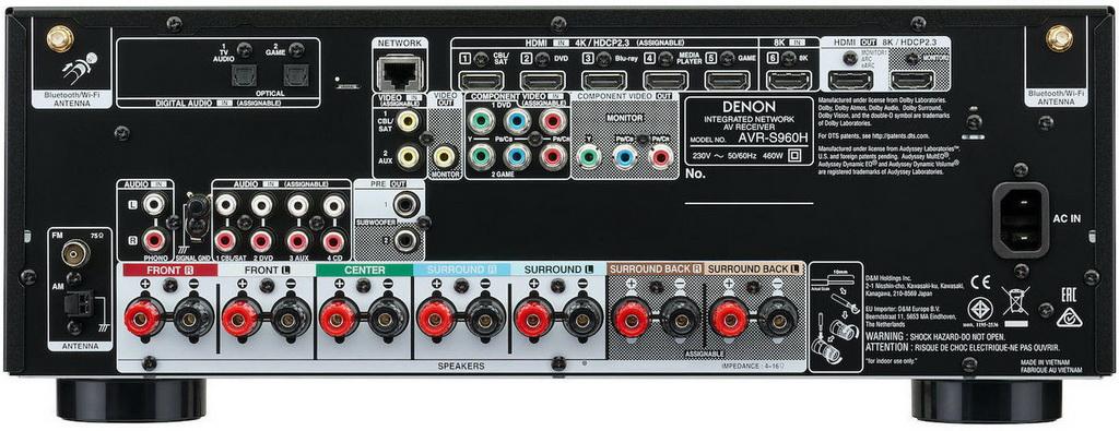 amplituner-kina-domowego-72-8k-avr-s960h.jpg