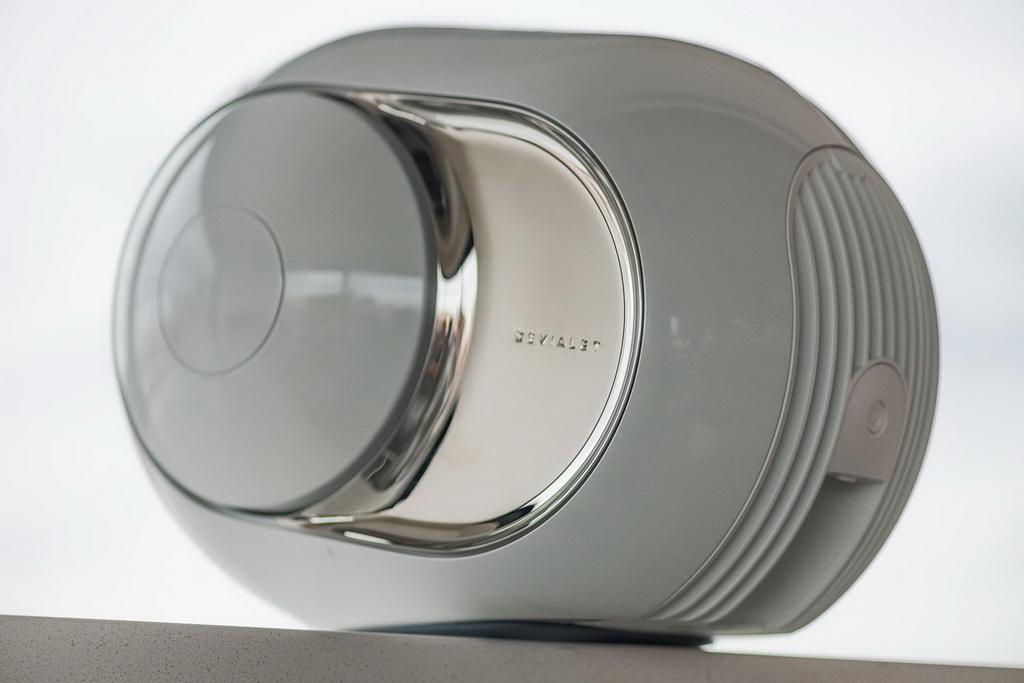 devialet-phantom-review-rear-side-1500x1000.jpg