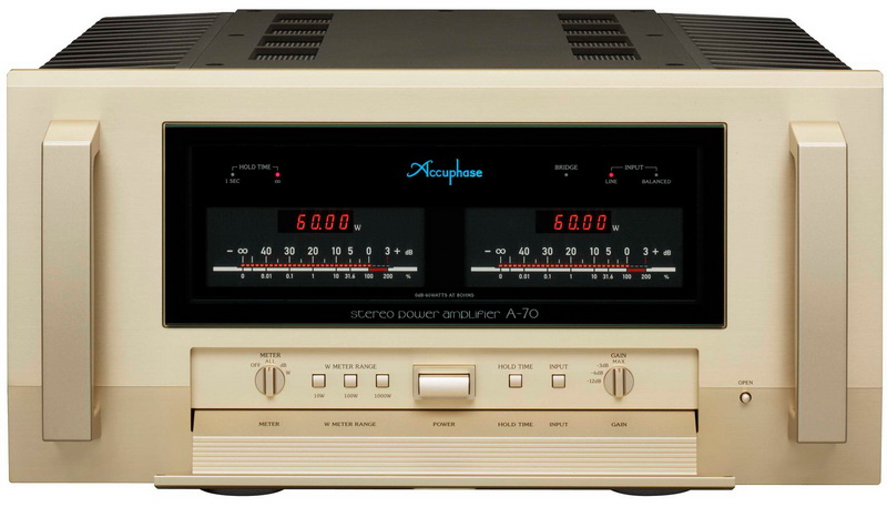 accuphase A70.jpg