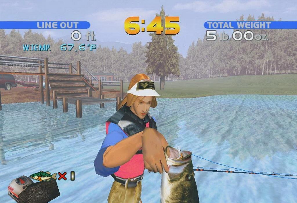 Sega_Bass_Fishing_07large.jpg