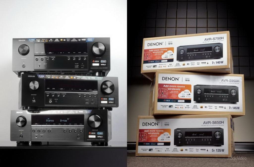 Denon_AVR-S650H-750H-950H_01.jpg