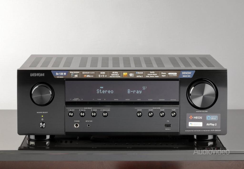 Denon_AVR-S650H-750H-950H_09.jpg