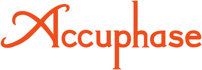 Accuphase-Logo.svg.jpg