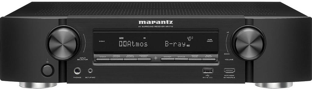 marantz nr1710 bl 1.jpg