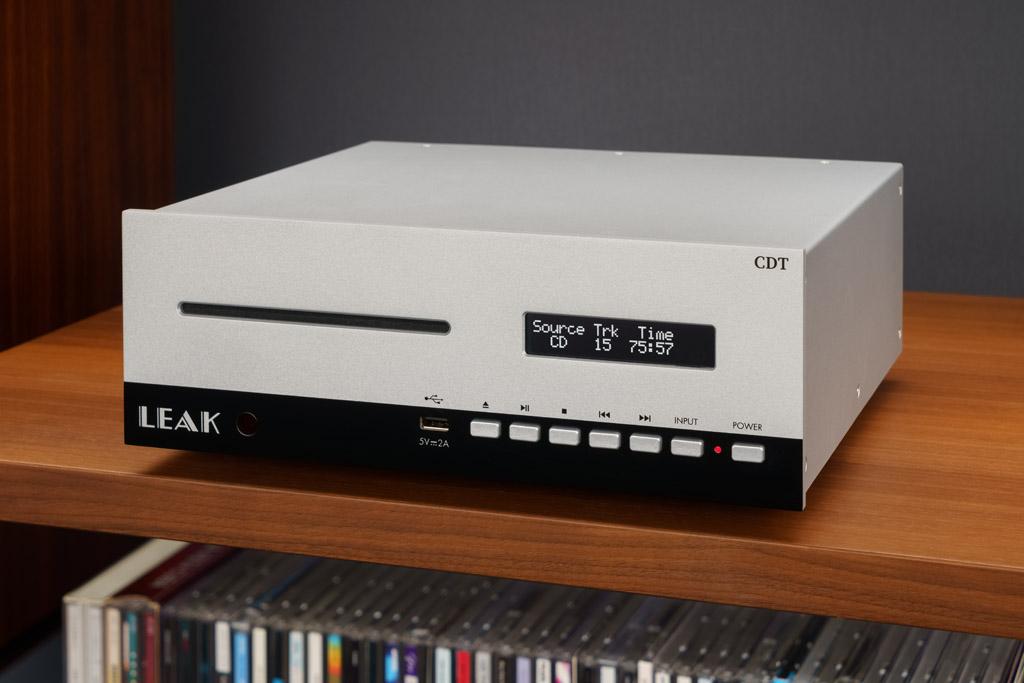 Leak-Stereo-130-6.jpg