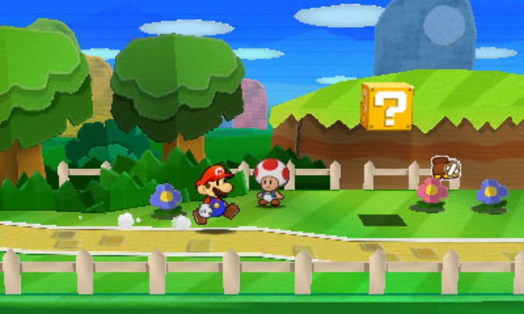 paper-mario-3ds-sticker-star-toad-screenshot.jpg